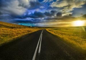 open-road2