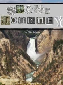 stone journey