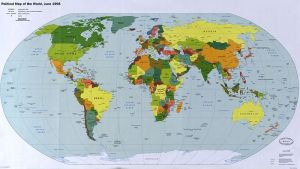 Map_of_the_world_1998