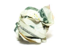 crumpled-20-bill