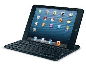 Logitech-Ultrathin-Keyboard-for-iPad-mini-image-001
