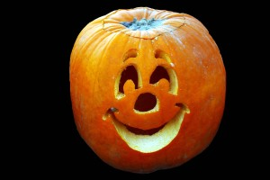 happy-pumpkin