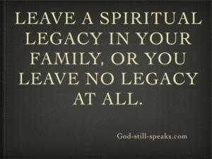 legacy21