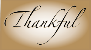thankful.024-001