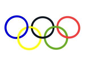 olympic-rings[1]