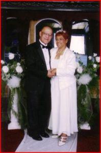 1 wedding pic
