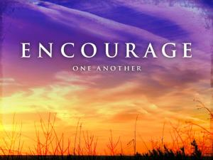 17.-Encourage-sunset