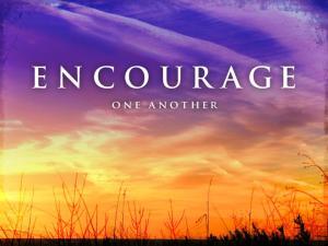 17.-Encourage-sunset