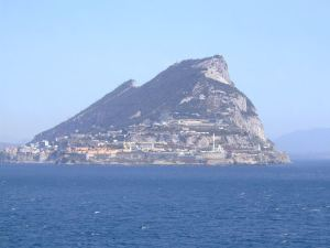 rock-of-gibraltar-8