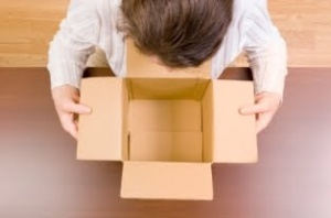 Empty_Box_Person_Looking_In