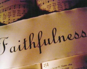 faithfulness-2