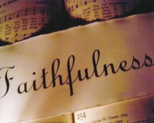 faithfulness-2
