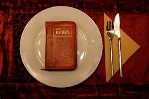Fasting bible plate.aspx