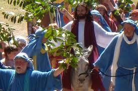 Jesus_images