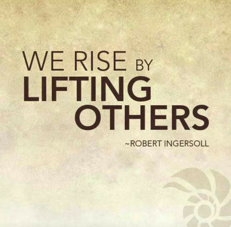 Servant Leadership Follow The Light New Servant Leadership Quotes