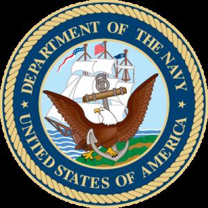 United-States-Navy