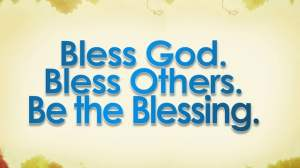 betheblessing