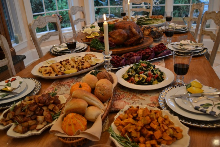 Koko_Thanksgiving_Overeating