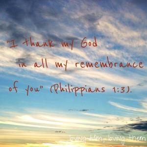 Philippians-1-3