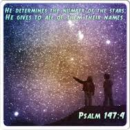 psalm 14 4