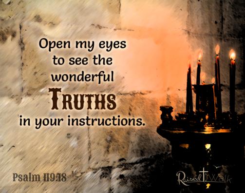 Psalm_119-18