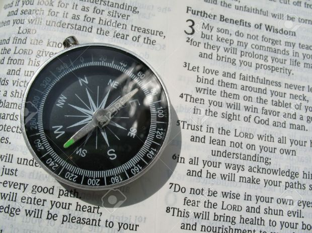 829326-A-compass-and-a-bible-on-the-verse-of-Proverbs-3-5-6-Trust-in-the-LORD-with-all-your-heart-and-lean--Stock-Photo.jpg