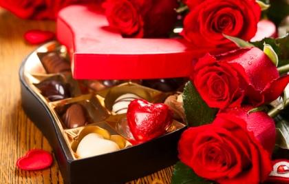 valentine-s-day-romantic-7313
