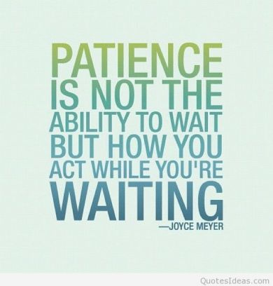 Cute-patience-quote-new-2015