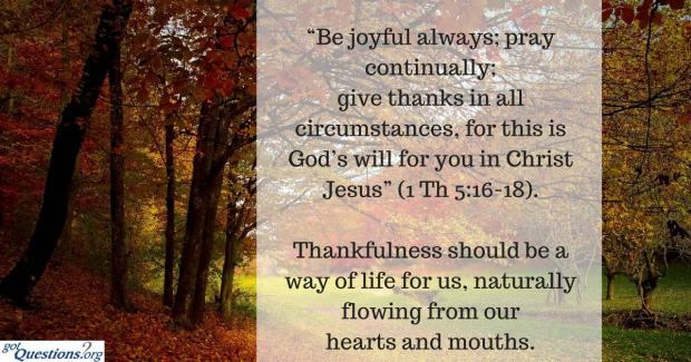 Bible-thankfulness-gratitude